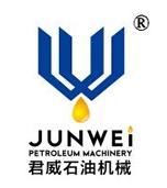 Cangzhou JW Petroleum Machinery Co.,Ltd